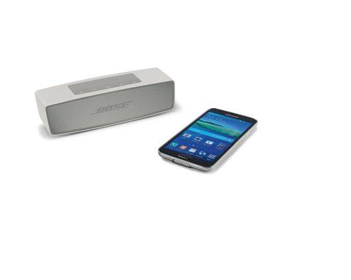 Bose_SoundLink_Mini_Speaker_II_1509_12