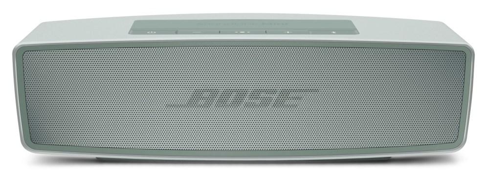 Bose_SoundLink_Mini_speaker_II_1509_3