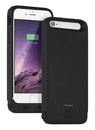 chromo-iphone-6-battery-case