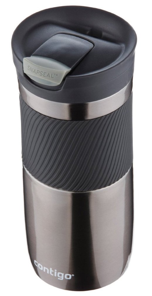 Contigo SnapSeal Vacuum-Insulated Stainless Steel Travel Mug-sale-02