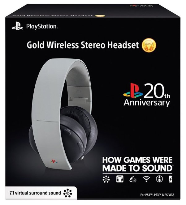 Gold-Headset-20th Anniversary-box