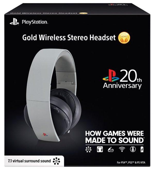 Gold-Headset-20th Anniversary-box