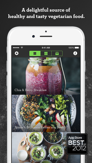 green-kitchen-app-store-ios