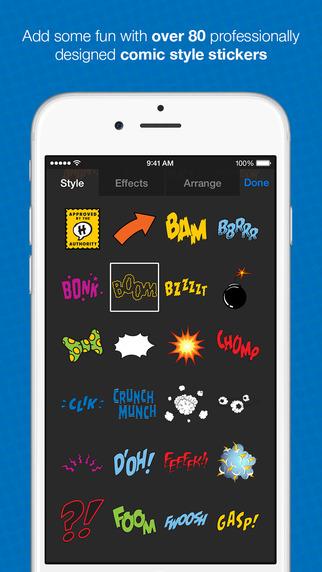 Halftone-2-Editing-sale-Free App of the Week-03