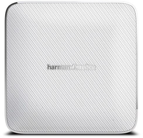Harman Kardon Esquire Portable Wireless Speaker and Conferencing System-sale-04