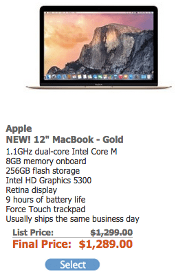 macbook-gold-1