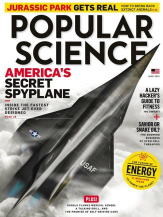 popular-science-June-2015-cover-sale-01