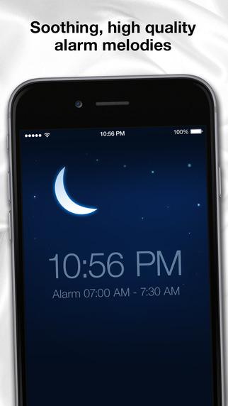 Sleep Cycle alarm clock-03