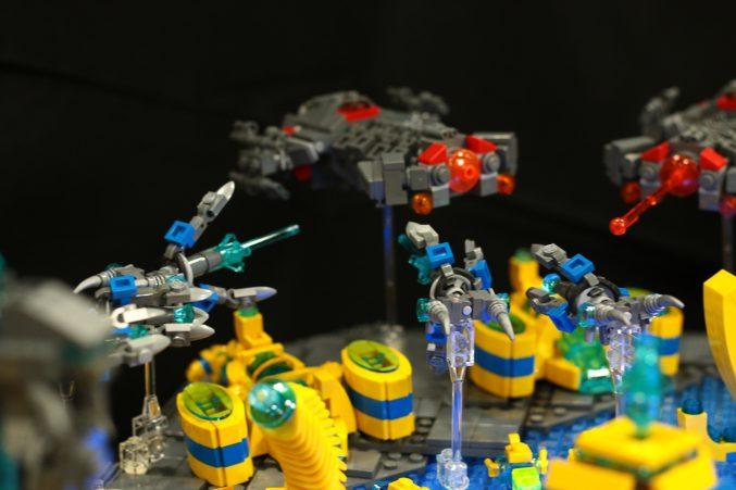 Starcraft LEGO-01