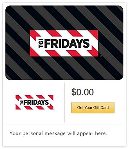 tgi-fridays-gift-card