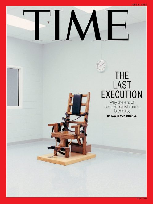 Time-magazine-June-2015-sale-01