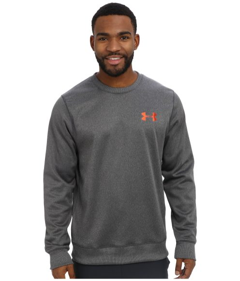 under-armour-6pm