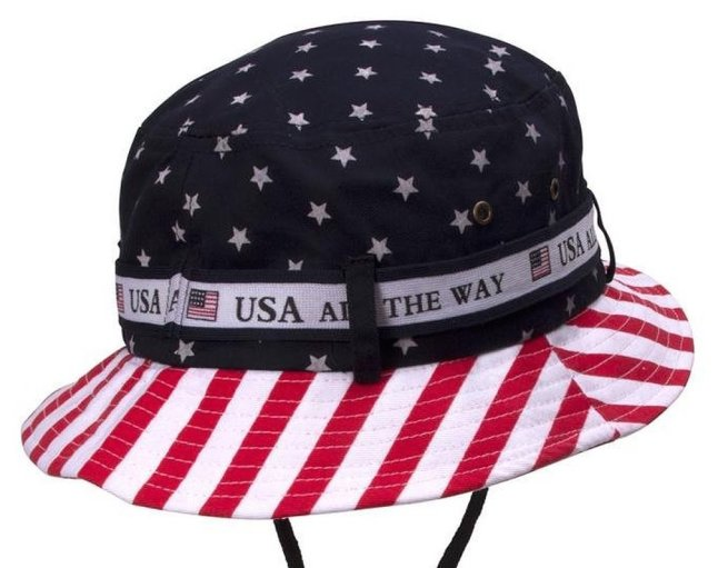 USA_bucket-hat