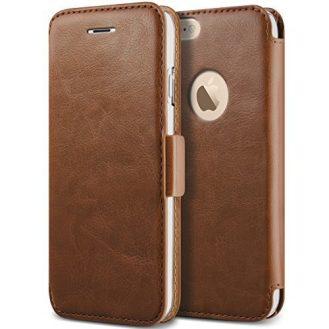 verus-iphone-6-wallet