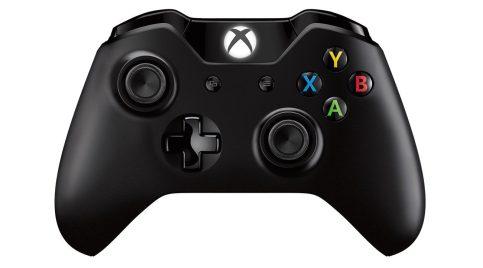 Xbox One wireless controller-sale-01