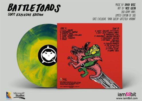 Battletoads-Vinyl-SDCC-03