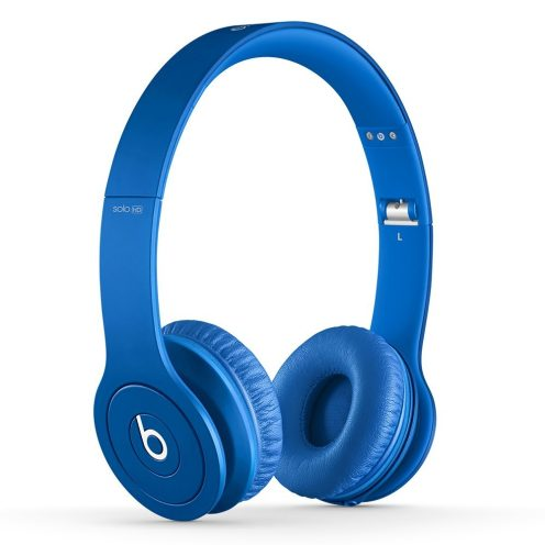 Beats by Dre Solo HD Drenched-01