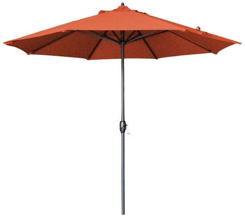 california-umbrella-deal