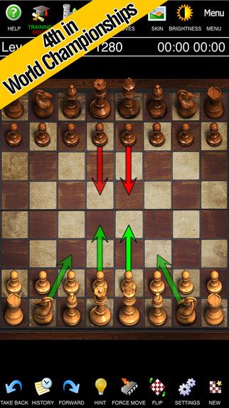 Chess-sale-01