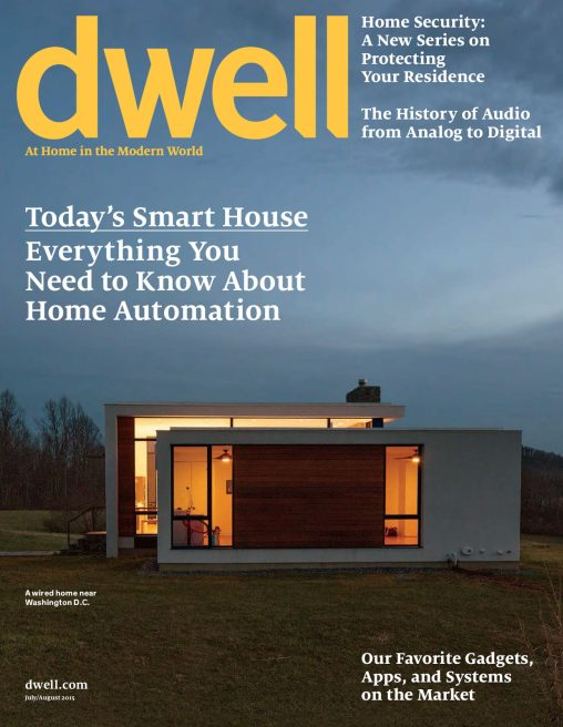 dwell_july_august_2015_cover-sale-01