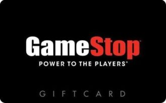gamestop-gift-card