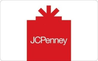 JCpenney-gift-card