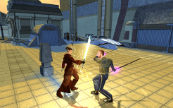 KOTOR 2-for Mac-out now-03