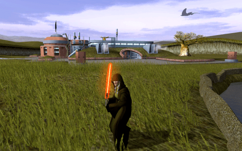 KOTOR 2-for Mac-out now-06