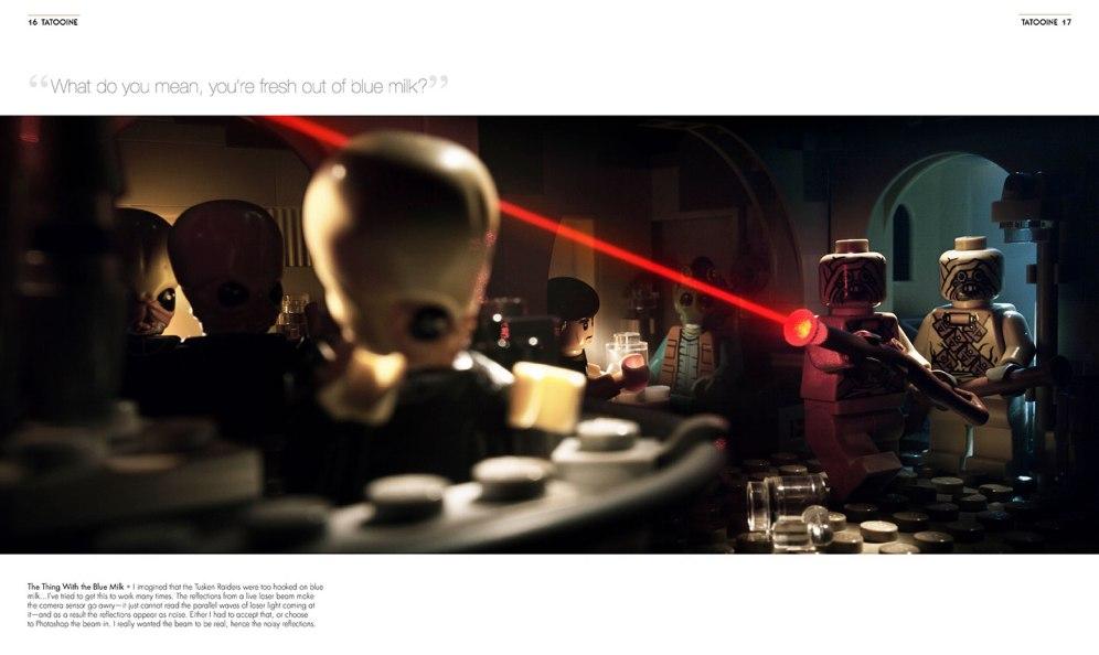 LEGO Star Wars- Small Scenes from a Big Galaxy-01