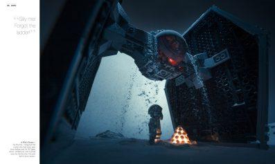 LEGO Star Wars- Small Scenes from a Big Galaxy-06
