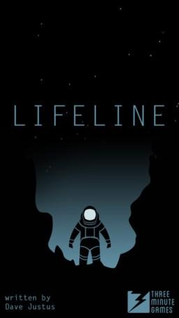 Lifeline-sale-01
