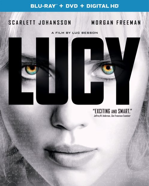 lucy-blu-ray-deal