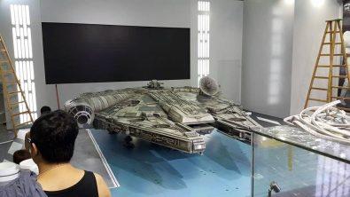 Millennium-Falcon-model-01