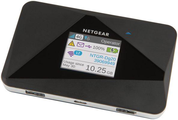 NETGEAR-AirCard-785-4G-LTE-Mobile-Hotspot-Introduced