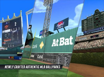 R.B.I. Baseball 15 for iOS-sale-02