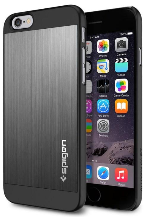 spigen-iphone-6-cases