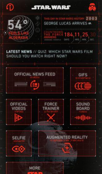 Star Wars-app-new-01