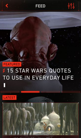 Star Wars-app-new-07