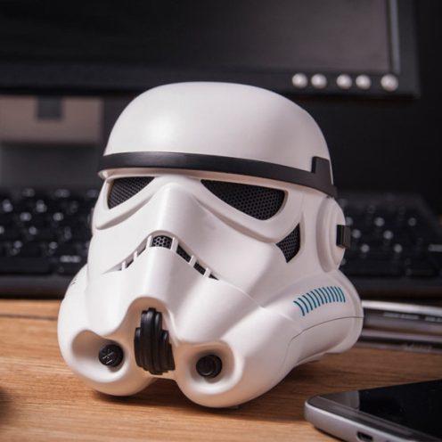 star-wars-stormtrooper-speaker