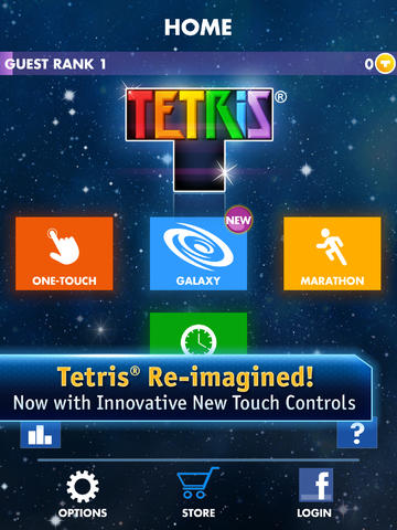 TETRIS-iPad-01