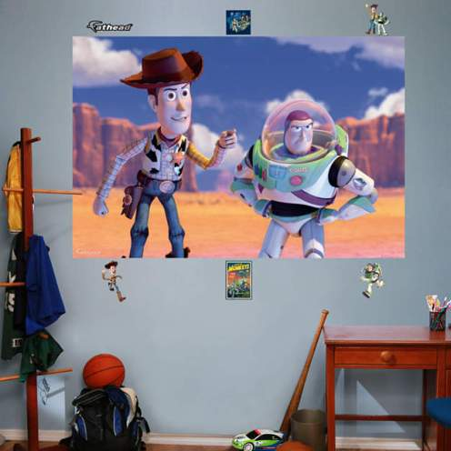 toy-story-fathead