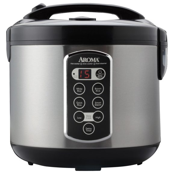 Aroma Professional 20-Cup (Cooked) Cool Touch Rice Cooker-sale-01