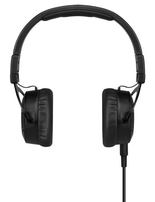 beyerdynamic-kopfhoerer-headphones-headset_Custom-Street_black_front_14-11_v1_01