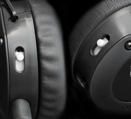 beyerdynamic-kopfhoerer-headphones-headset_Custom-Street_black_soundslider-vibrant-bass_01