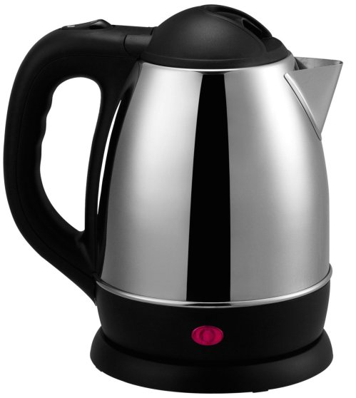 Brentwood 1.2 Liter Stainless Steel Tea Kettle-sale-01 copy