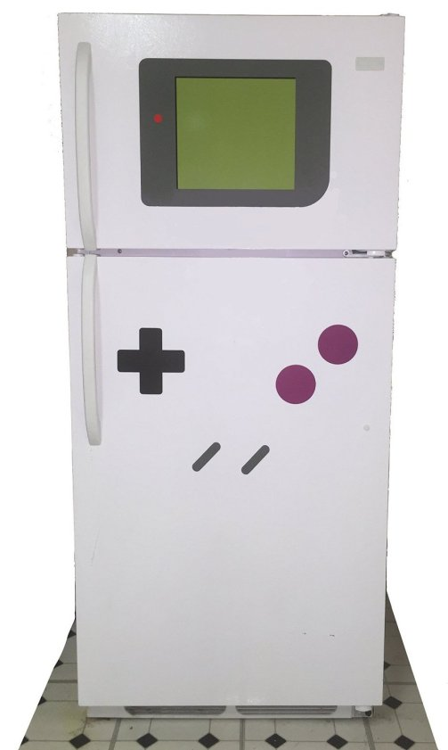 FreezerBoy-Game Boy fridge-05