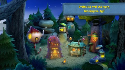 Nighty Night Circus-Free App of the Week-sale-05