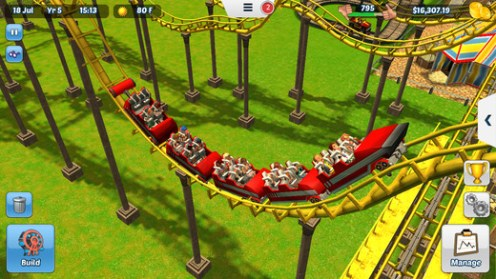rollercoaster-tycoon3