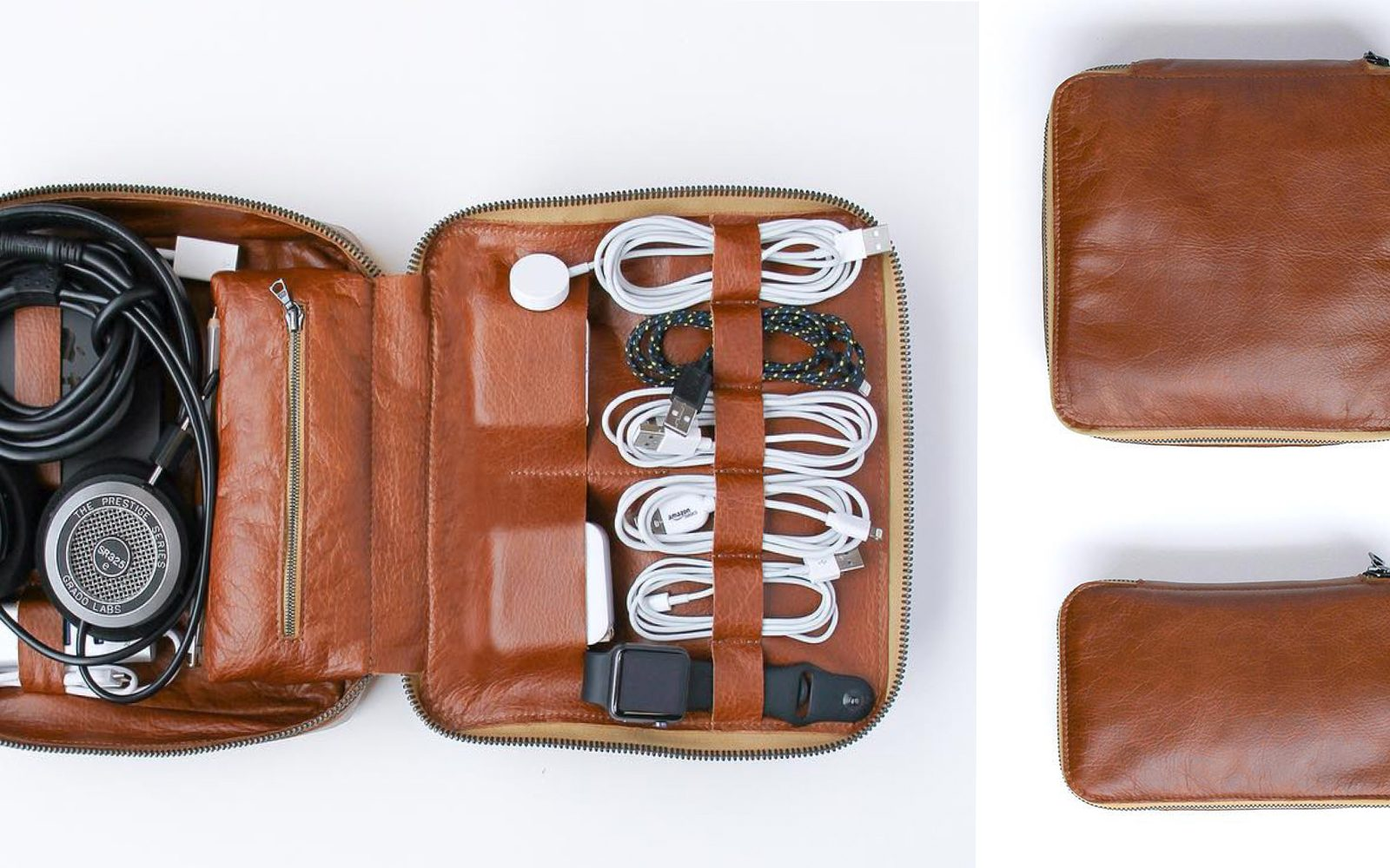 This is Ground announces new Tech Dopp Kit made by hand in LA - 9to5Toys 5825e41531d0c