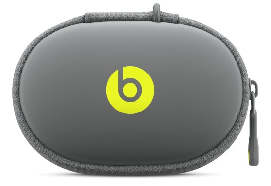 Beats Active Collection-Tour2-new-06